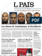 El Pais 20110425