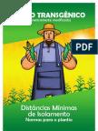 cartilha_milho_transgenico.pdf