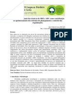 Artigo_ABC_OBZ.pdf
