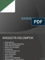 Tgs Dr.ratna.pptx Kasus 4