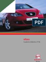 096-altea-2004pdf2168-111005124023-phpapp01