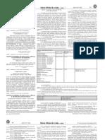 EDITAL-CONCURSO IFSP- EDITAL 146 PUBLICADO NO DOU.pdf