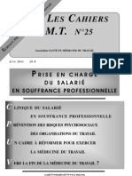 Cahier 25