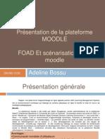 Groupe5_TAF2blog