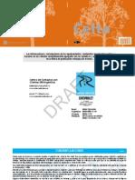 CapIntroduccioneindice.pdf