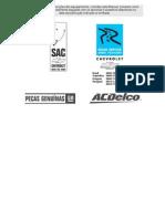 Manual do Proprietario Chevrolet Celta 2011.pdf