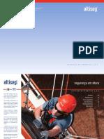 Catálogo Altseg_cci_5