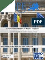 CRPE-Policy-Memo-nr.18-Parlamentul-român-intră-în-Uniunea-Europeană.-Capacitatea-legislativului-de-a-fi-un-actor-european-activ-1