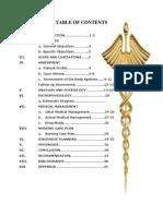 Table of ContentsCVAAAAAAAA.docx
