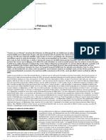 [AgoraVox le média citoyen] « La face cachée de l'affaire Petraeus (15) » - PETRAEUS15