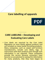 11-Care labelling.pdf