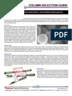 column_selection_guide.pdf