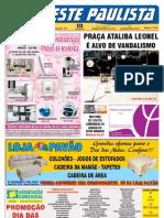 JornalOestePta 2013-05-03 nº 4031