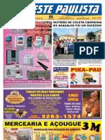 JornalOestePta 2013-05-10 nº 4032