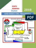 6 Circuito Frigorifico10.pdf