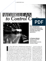WORK LEAN TO CONTROL COSTS.pdf