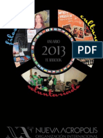 Anuario-2013