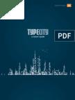 typecity.pdf