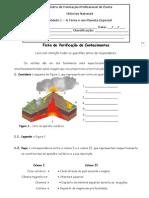 Ficha de Verificação de Conhecimentos2- módulo 1