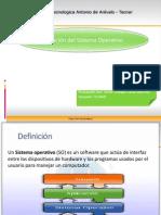 evoluciondelsistemaoperativo-100515104037-phpapp01 (1)