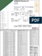 K42Jr.pdf