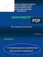 aulatme-odontometriablog-110405124147-phpapp02