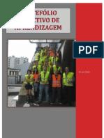 PRA FT20 JOÃO VASCONCELOS