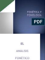 presentacionfoneticayfonologia