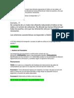 ACT 12.docx