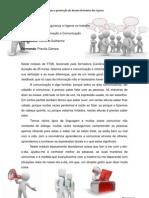 Pra Ft26 - Carolina Guilherme