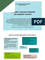 8_Acquiferi_fratturati