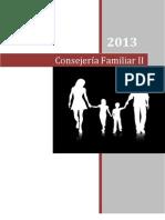 consejeria familiar 2.pdf