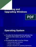 12 Installing and Upgrading Windows (Edited)