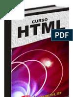 Curso Completo de HTML;;Jorge Ferrer;Victor Garcia;Rodrigo Garcia;;HTML;Programacion;;Manual