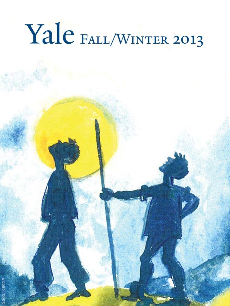 Yale university press fall 2013 catalog huguenot creativity fandeluxe Choice Image