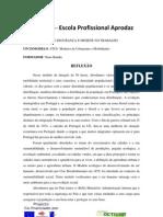 PRA STC 6