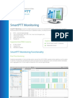 About SmartPTT[1]