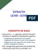 Extactia+Lichid-Lichid.ppt