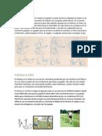 Conducción del balón y dribling.pdf