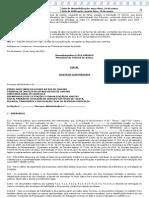 Ato Normativo 04 - 2013 Pres - 2