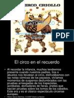 circocriollo-090920214007-phpapp01