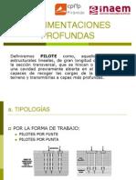 08_CIMENTACIONES_PROFUNDAS.pdf