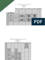 Ingenieria Civil.horario