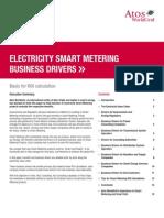 101 Atos SmartMeteringBusinessDrivers