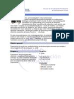 modelos_gerenciales