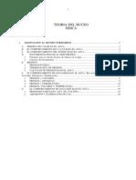 Teoria del buceo fisico.pdf