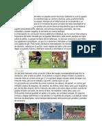 Recepción del balón.pdf