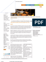La minería chilena a través de la historia_ siglo XIX(educarchile).pdf