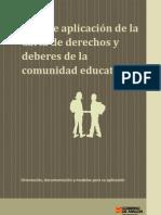 Guia Decreto Derechos y Deberes_15!04!11