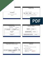 F1_IPv6